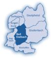 Nachbargemeinden bad endbach.png