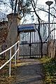 Nachtausgang Schönbrunner Bad.jpg