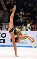 Nadya Vasina gymnast.jpg