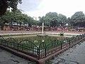 Nag pokhari ( snake pond).jpg