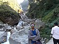 Naga waterfalls47.jpg
