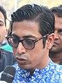 Nahim Razzak (cropped).jpg