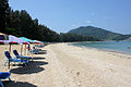 Nai Yang Beach, Phuket (4447724021).jpg