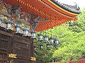 Nakayama dera - panoramio.jpg