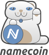 Namecoin Cat Icon.png