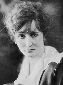 Nance O'Neil Stars of the Photoplay.jpg