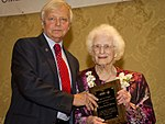 Nancy Roman Women in Aerospace Lifetime Award.jpg