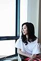 Nancy Wu 胡定欣 (9710811474).jpg