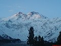 Nanga perbat early morning.jpg