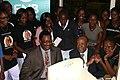 Nangolo Mbumba.jpg