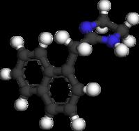 Naphazoline.png