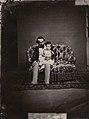 Napoléon III et son fils.jpg