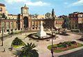 Napoli, Piazza Dante 16.jpg