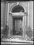 Napoli 1941, Santa Maria di Monserrato 1.jpg