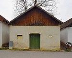 Nappersdorf Kellergasse 2.jpg