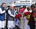 Narendra Modi with Raman Singh.jpg
