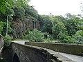Narrow Bridge - geograph.org.uk - 905570.jpg