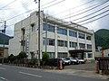 Naruko Police Station.jpg