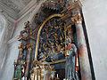 Nassenbeuren - St Vitus Hochaltar Detail 22.jpg