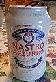 Nastro Azzurro Birra (can).jpg