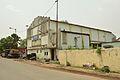 Nataraj Community Hall - Shalimar - Howrah 2014-06-15 5127.JPG