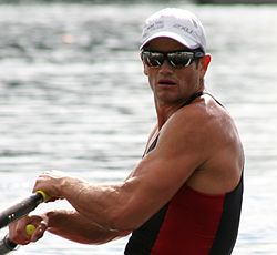 Nathan Cohen rowing.jpg