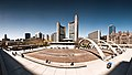 Nathan Phillips Square (4540198824).jpg