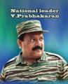 National-Leader-V-Prabakaran-825x1024.webp
