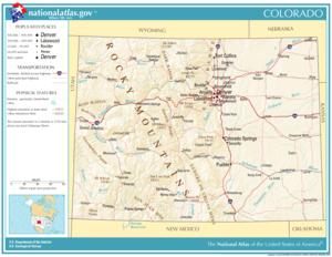 external image 300px-National-atlas-colorado.png