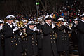 National Guardsmen support 57th Presidential Inaugural Parade 130121-Z-QU230-298.jpg