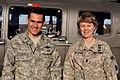 National Guardsmen support 57th Presidential Inauguration 130120-Z-QU230-090.jpg