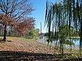 National Mall in Autumn.jpg