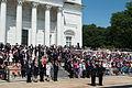 National Memorial Day Observance 2015 150525-D-KC128-033.jpg