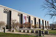National Museum of American History 1.jpg