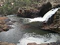 National Park Water Falls.jpg