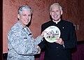 National Prayer Breakfast 150318-F-FK724-084.jpg