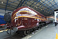 National Railway Museum York nrm 021 (19219809009).jpg