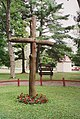 National Shrine of the North American Martyrs August 2005 01.jpg