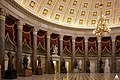 National Statuary Hall (16598911308).jpg