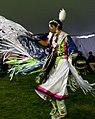 Native American Dancer 1 (6201785421).jpg