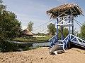 Natura Parc - panoramio (3).jpg