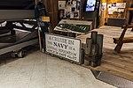 NavalAirMuseum 4-30-17-2448 (33647375183).jpg