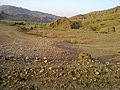 Navidhand Valley, Khyber Pakhtunkhwa, Pakistan - panoramio (93).jpg