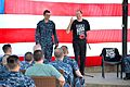 Navy Region Singapore hosts Date Safe Project 160620-N-QL164-001.jpg