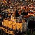 Nazareth (1)1.jpg