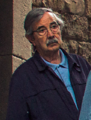 Nazario cropped.png