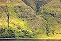 Near Torridon, Scotland (10500155186).jpg