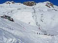 Nebelhorn Höfatsblick.jpg