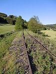 Nebenbahn Finnentrop-Wenholthausen (5777937238).jpg