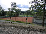 Nebenbahn Wennemen-Finnentrop (5829114333).jpg
